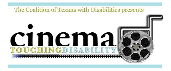 CTD Film Fest Logo