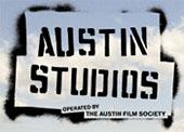 Austin Studios