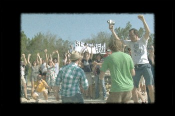 still from Slacker 2011