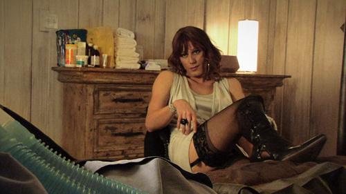 disclosure movie sex scene clip