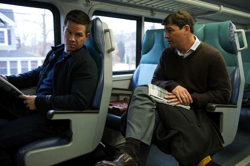 Broken City with Kyle Chandler