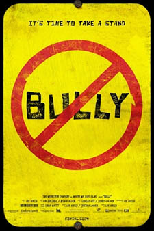 Bully poster images