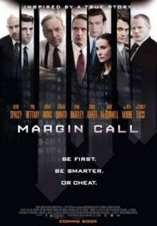Haircut Margin : Margin Call Formula Example