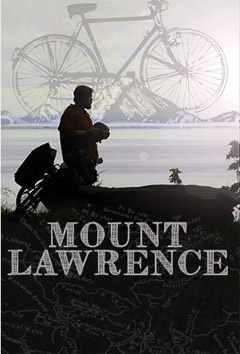 Mount Lawrence poster