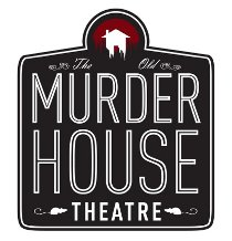 Old Murder House Theatre
