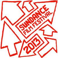 Sundance 2013 logo