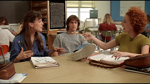 Dazed and Confused Still Photo