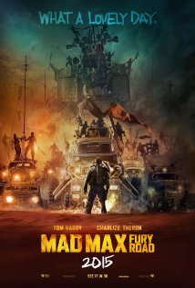 <em />Mad Max: Fury Road