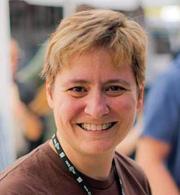Jette Kernion's picture